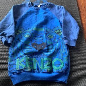 Kids kenzo dress